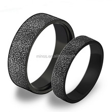 large size stainless steel rings stainless steel ring jewelry