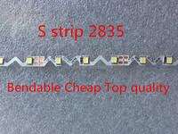 christmas led strip light outdoor use SMD Led Strip IP22 High Lumen For lighting box japanese tube japan tube hot jizz