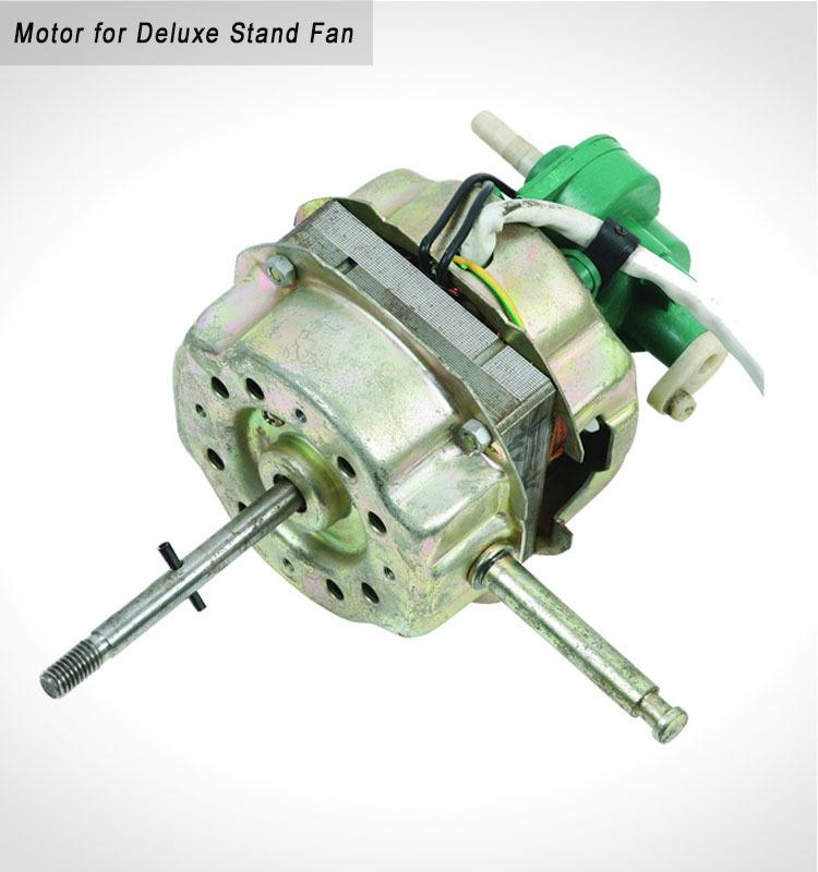 Universal Electric Motor 115v 60hz