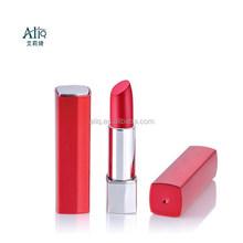Cheap lipstick/Charming Waterproof mineral lipstick