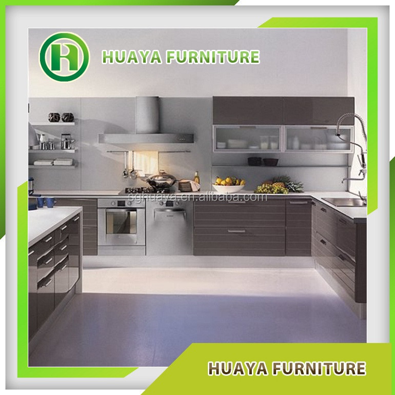 China supplier wholesale kitchen cabinets made in china for China made kitchen cabinets