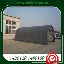 Tent metal carport canopy