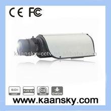 """1/3"""" Sony CMOS 3G/WIFI HD1080P cctv Camera built in IR-CUT"""