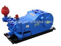 F1300 slurry pump for drilling rig API 7K