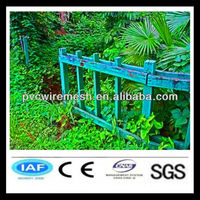 Best price wood fence gate door