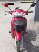 Motorcycle Engine 500Cc 125Cc Super Pocket Bikes