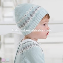 de lujo divertido bebé recién nacido beanie sombrero tapa de la fábrica de guangzhou