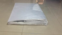 Economical Insulated covers, insulated pallet cover, thermal insulation pallet cover