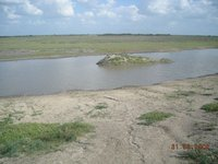 5000acre land in rajasthan for sell