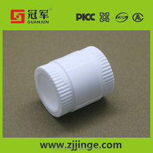 PPR equal socket in many colors and new design
