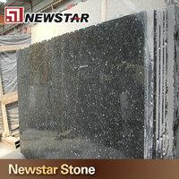 sliver pearl granite,blue granite slabs,granite slabs for sale