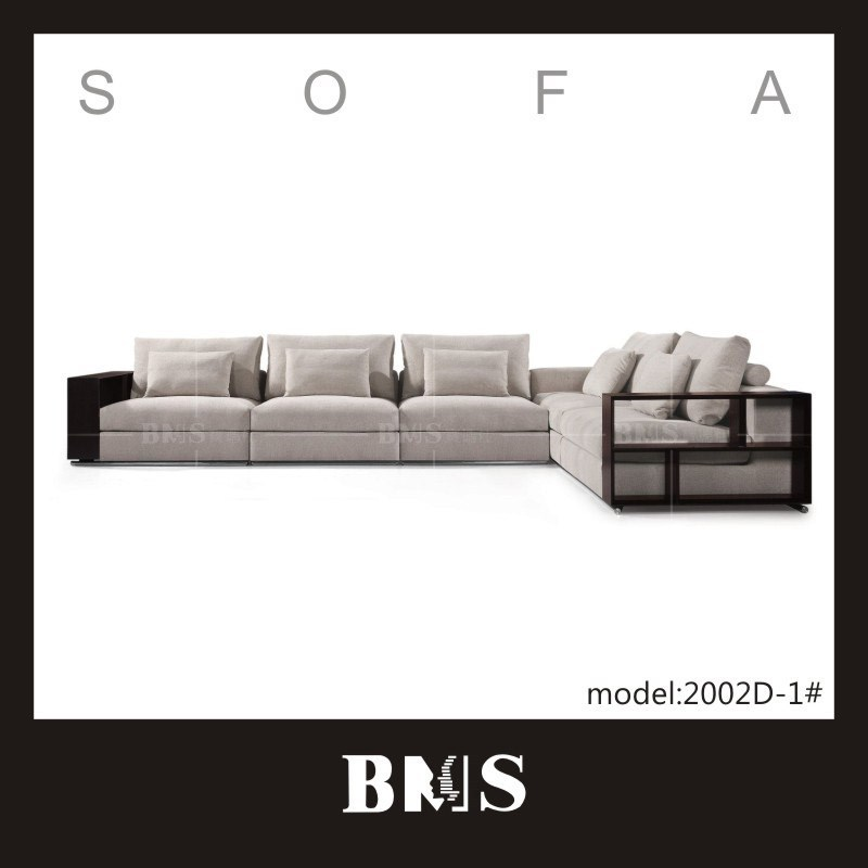 living room extra large sectional sofa with chaise wooden
