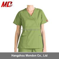 Hospital Medical Scrubs Uniforms