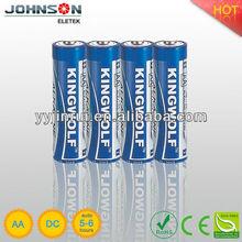 1.5v alkaline battery kingwolf aa alkaline battery