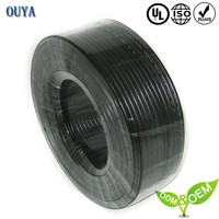 Professional production and processing all kinds of function of a variety of colors electric wires