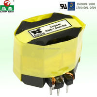 Low price standard transformer kva ratings for LED and other electronic products