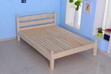 fancy high end wood furniture hand carved king size bed frame