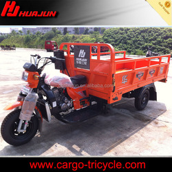 garbage collection vehicle/bicycles of three wheels for adult/trike 3 wheel motorcycles