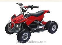 800 W 36 V eléctrico barato Mini Quad