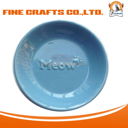 Cheap Dog Food Bowl Wholesale