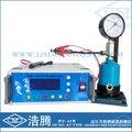 manual diesel probador de inyectores common rail probador de inyector eui