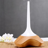 Portable aroma diffuser machine aromatherapy room diffuser
