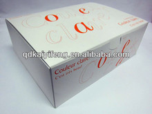 packaging /clear food packaging box/payment asia alibaba china