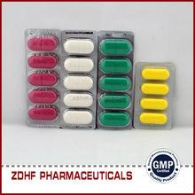 doxycycline powder animal pass holder powder doxycycline tablets doxycycline veterinary medicines for cattle