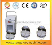 Good quality sushi roll machine/tabletop sushi ball machine