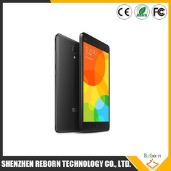 New products on china market cheap xiaomi android cell phone wholesale