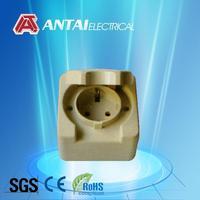 smart male/female plug and socket home use