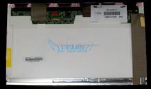 In stock laptop screen B133XW04