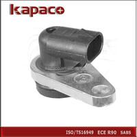 Auto Crankshaft Position Sensor 10456148 8104561480 SU196 PC102 For GM/HONDA/ISUZU