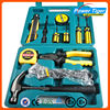 Mini Gift Tool Kit Hand Tool Set