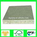 carb certificado recipiente casa verde placa de núcleo de painéis de paredeinterior