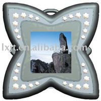 1.5inch Picture Frame