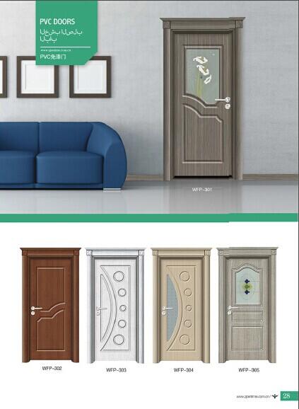 Indian Doors Design Bathroom Pvc Kerala Door Prices View Bathroom Pvc Kerala Door Prices Yujie