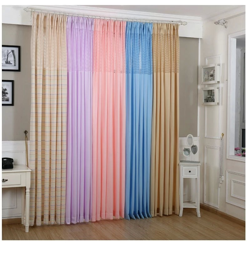 Hospital Cubicle Curtain Hospital Partition Curtain Hospital Disposable Curtain Buy Hospital