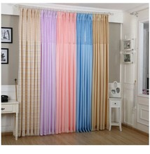 hospital cubicle curtain, hospital partition curtain, hospital disposable curtain