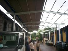 JIS Standard Hot Rolled Channel Steel, carbon mild structural steel u channel