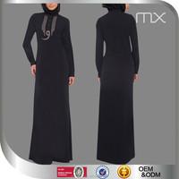 Latest arabic abaya designs black punjabi suits designs pakistani solid color indian embroidered dresses salwar kameez