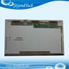 "HSD140PHW1-A00 / HSD140PHW1-A01 NEW 14.0"" Glossy Laptop LED LCD Matrix HSD140PHW1-A02"