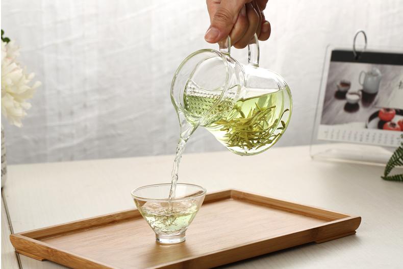 glass-tea-mug.png