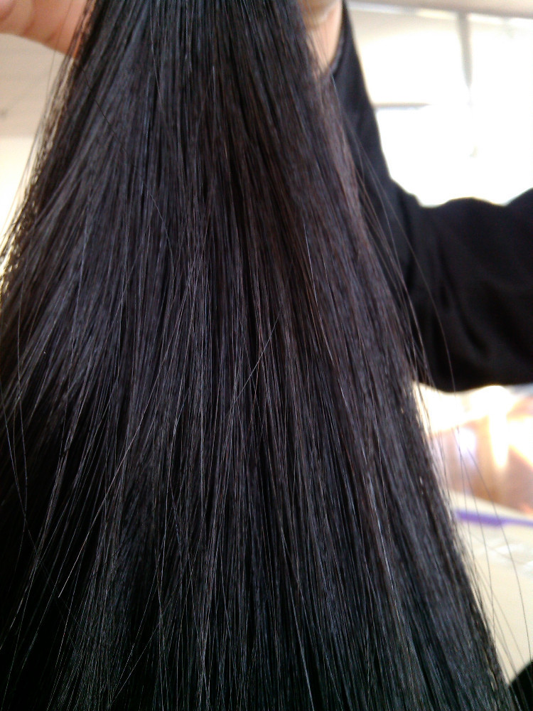 Without chemical process human hair extension hair weaving double without chemical process human hair extension hair weaving double drawn 10 28inch fast deal buy hair weaving double drawnhair weaving double drawnhair pmusecretfo Gallery