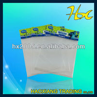 At Most Favorable Price poly feed bags/deer feed bags