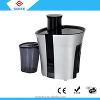 powerful home electric sugar cane juicer for sale