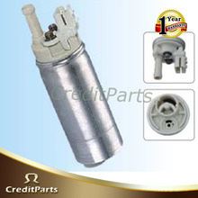 Auto Cars Spare Parts Acdelco EP386 GM 25168719 0.8Bar 75l/h Fuel Pump For BUICK GM OLDSMOBILE