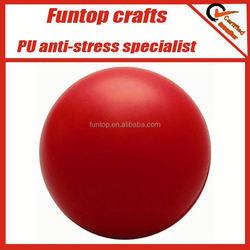 soft stress balls,cheap magic stress ball,squeeze toy ball for kids