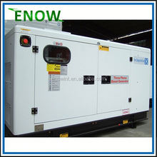 Latest arrival novel design importers of power generators 500.0KVA/400.0KW