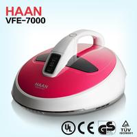 Korea HAAN GS/CE Handy Mite-killing Bed Mattress Vacuum Cleaner VFE-7000